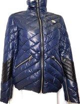 Nickelson Outdoor jas voor Dames kopen? Kijk snel! |