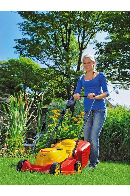 S 3800 E Elektrische Grasmaaier - voor gazons tot 350 m²