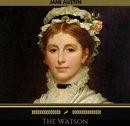 The Watson (Golden Deer Classics)