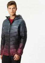 Regatta Lightweight Jackets Grey