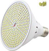 Ortho 290 LED WARM WIT Groeilamp **NIEUW** Bloeilamp Kweeklamp Grow light groei lamp