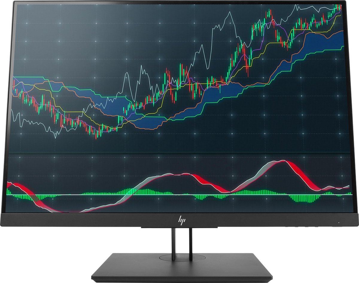 Z24N G2 – WUXGA LED Monitor