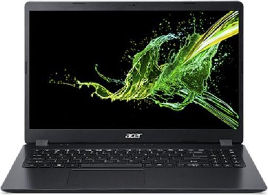 Acer Aspire 3 A315-42-R9VG - Laptop - 15 Inch