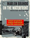 On The Waterfront (1954) [The Criterion Collection][Blu-ray]