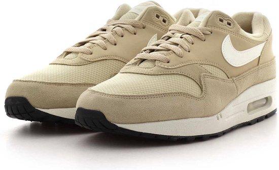 Nike Air Max 1 Desert Ore Maat 44 US 10