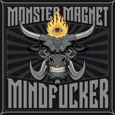 Mindfucker (LP)