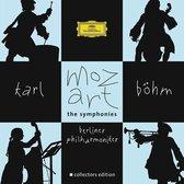 Symphonies (Complete)