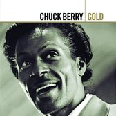 Chuck Berry - Gold