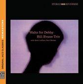 Waltz For Debby (Original Jazz Clas
