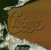 Chicago X(Exp&Rem)