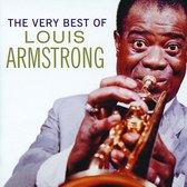 Very Best Of Louis Ar