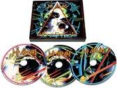 Hysteria 30Th Anniversary (Deluxe)
