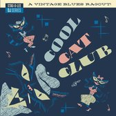 Cool Cat Club (2Lp)