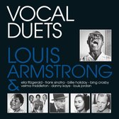Vocal Duets