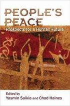 People's Peace