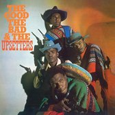 The Good The Bad & The Upsetters