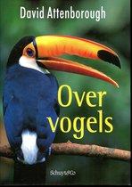 Over vogels