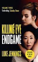 Killing Eve: Die For Me