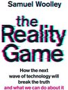 The Reality Game