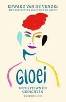 Gloei
