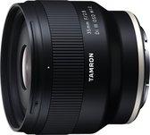 Tamron 35 mm F2.8 DI III OSD - Geschikt voor Sony