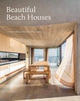 Beautiful Beach Houses