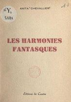 Les harmonies fantasques