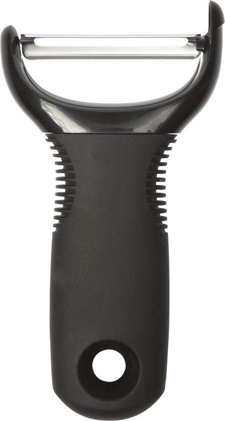 OXO Good Grips Dunschiller Y-model