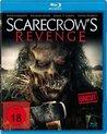 Scarecrows Revenge (Blu-ray)