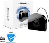 FIBARO Dimmer 2 - Geschikt voor LED verlichting