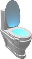 Toiletpotverlichting-automatisch-led-licht, toilet-bril-verlichting-voor-wc, in-8-stelbare-kleuren-wc-lamp-nachtlamp-bewegingssensor
