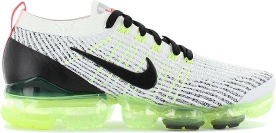 | Nike Air VaporMax Flyknit 3 Heren Sneakers