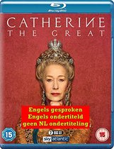Catherine the Great [Blu-ray]