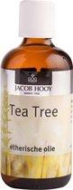 Jacob Hooy Tea Tree - 100 ml - Etherische Olie