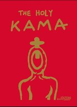 The Holy Kama!