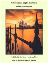 Australasia: Eight Lectures