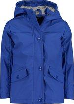 Blue Seven - softshell jas - blauw