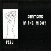 Diamond In The Night