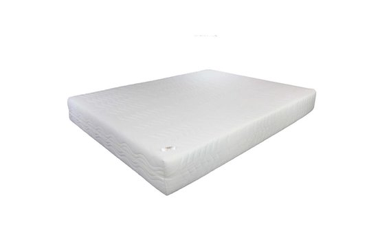 Bedworld Matras Pocket Comfort Gold HR55 120x200