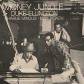 Money Jungle (Tone Poet/180Gr)