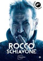 Rocco Schiavone - Seizoen 1