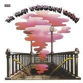 Velvet Undergroundthe - Loaded: Reloaded 45th Anniv Ed