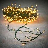 Luca Lighting - Snake Wire Lights - Warm Wit - 400Led - 10 meter