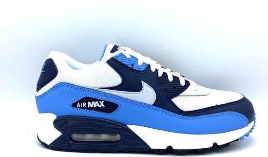 bol.com | Nike Air Max 90 Essential Maat 45