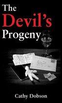 The Devil's Progeny