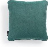 Lafuma Aurore - vierkant sierkussen - 40 x 40cm - Green