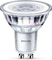 Philips LEDSpot 4,6W (50W) GU10 - Warm wit - Niet dimbaar