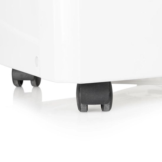AC-5477 3-in-1 - Mobiele airco