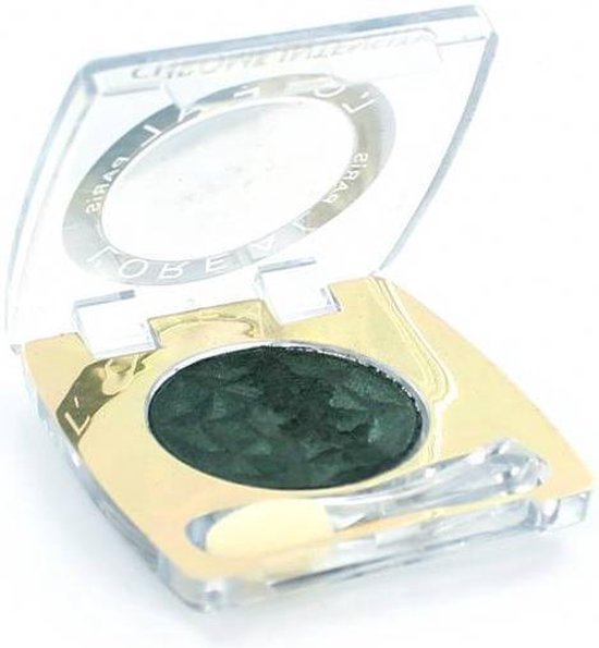 L'Or Maq Col Ap Chr In 186 timel green
