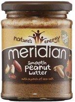 Peanut Butter 1000gr Smooth